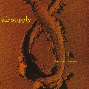 air-supply