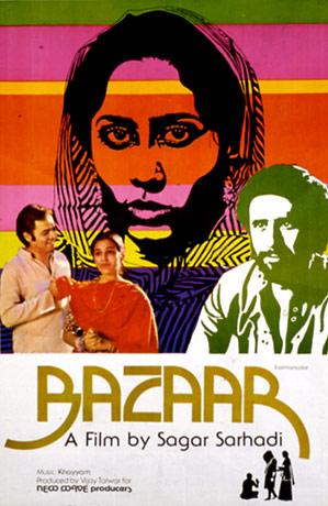 bazaar_1982_film_poster