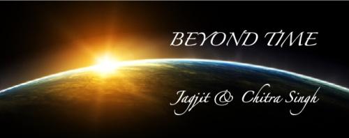beyond-time