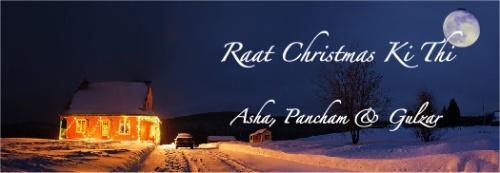 raat-christmas